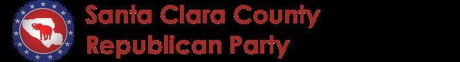 Santa Clara County Republican Party