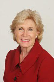 Debbie Giordano