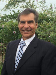 Mario Bouza