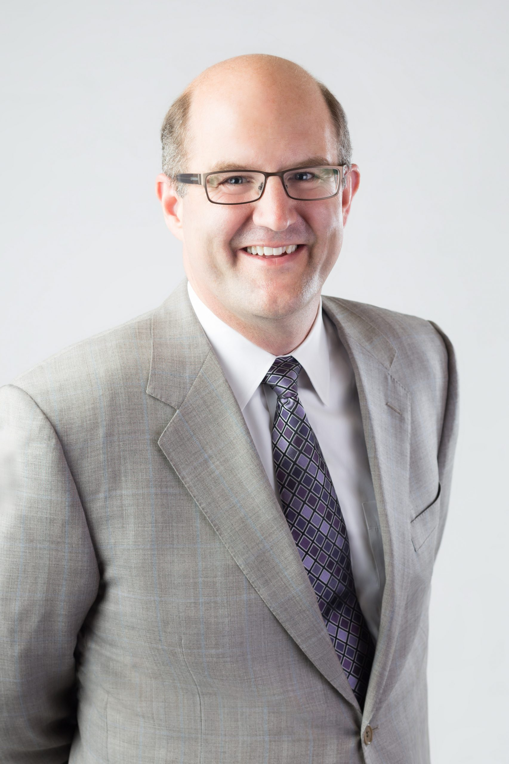 Russell Melton