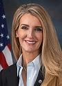 Senator Loeffler